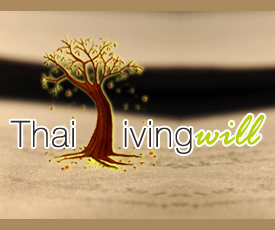 thailivingwill