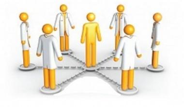 การสังเคราะห์ผลการศึกษาความต้องการกำลังคนด้านการแพทย์ และสาธารณสุข ในระยะ 10 ปี (พ.ศ. 2552-2561)